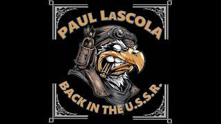 Paul LaScola - Back In The U.S.S.R.