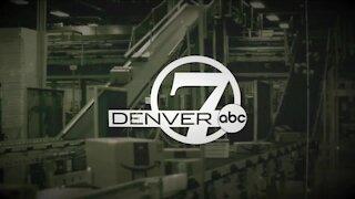 Denver7 News at 6PM   Friday, May 7, 2021
