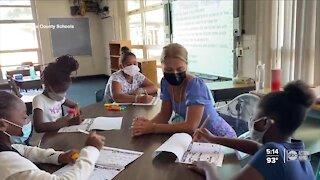 Local teachers reflect on school year