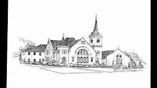 Morning Worship Service - May 02, 2021
