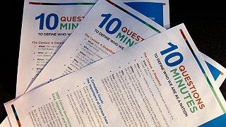 Documents Suggest Census Citizenship Question Would Help Republicans