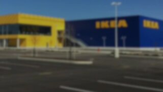 Issues with Ikea
