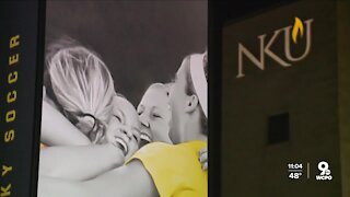 NKU to hold in-person commencement ceremonies in May