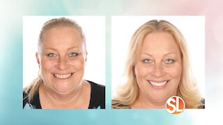 Cosmetic & Implant Dentistry Center: Get a smile makeover