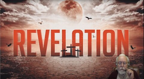 Revelation Lesson 2 by Irv Risch