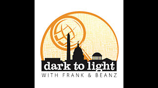 Tracy Beanz Promos April 16th Interview With Ekim Alptekin | The Washington Pundit