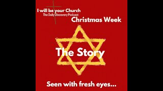 Christmas Week Specials Preview