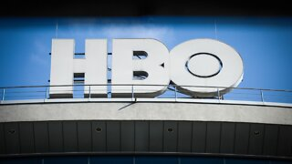 HBO Knows Streaming Services Are Confusing