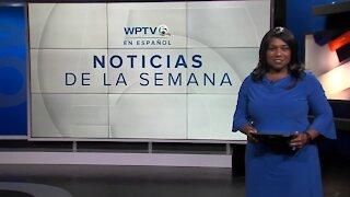 WPTV Noticias de la Semana: noviembre 30