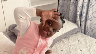 A Toronto Toddler Died After Having Breakfast With A Friend And Getting Sick