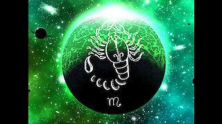 ΕΒΔΟΜΑΔΙΑΙΕΣ 05/05-11/05: ΣΚΟΡΠΙΕ, Η ΠΡΟΒΛΕΨΗ ΣΟΥ ΣΕ 20 ΔΕΥΤΕΡΑ