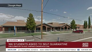Arizona schools debate closing or opening