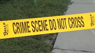 2 dead, 2 others hurt after shooting in Belle Glade