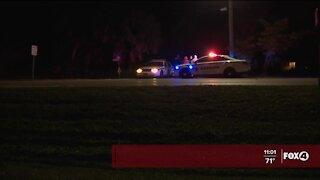 Fort Myers homicide investigation