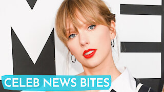 Todrick Hall PRAISES Taylor Swift For Speaking Out!