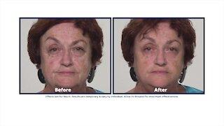 Plexaderm Skincare - Midday Maryland Special February '21