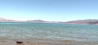 $1M grant goes to improving Nevada water quality