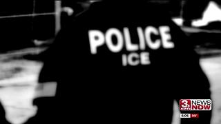 Family says man deceitfully detained by ICE