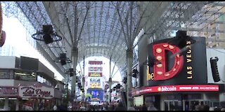 LVCVA approves $3.5M to promote upcoming Vegas events