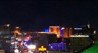 Coronavirus concerns as Nevada casinos reopen