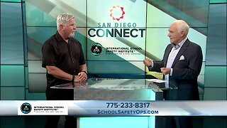 School Safety, A Practical Approach To Proactive Implementation
