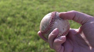 Minor League Baseball Begins After Long Layoff