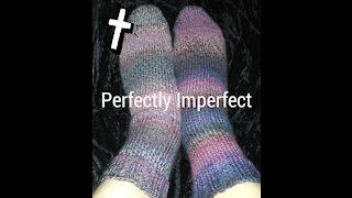 Making Socks