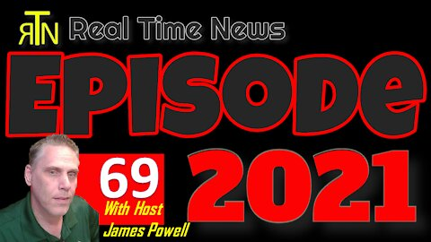 Episode 69 2021 Tom Cotton Presses Biden On Flood Of Unvaccinated Illegal Immigrants
