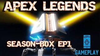 Apex Legends - SE_Box_EP1