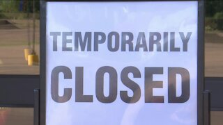 Menominee Casino Resort temporarily closes after cyberattack