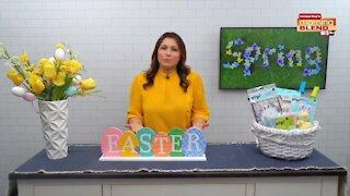 Easter Entertaining Ideas | Morning Blend