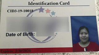 New IDs for undocumented immigrants in Palm Beach County