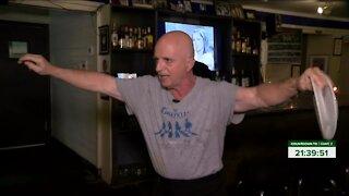 Phoenix Greek restaurant owner discusses international love for Bucks superstar Giannis
