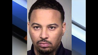 PD: Witnesses rescue woman being dragged by car - ABC 15 Crime