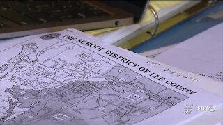 Group raising concerns about site for planned elementary school