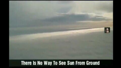 Mystery Sky video!!