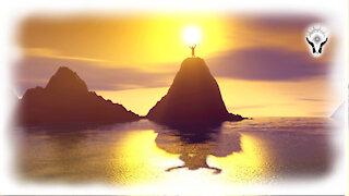 🌹 REIKI VIDEO - SUCCESS AFFIRMATIONS MOTIVATIONAL INSPIRATION MEDITATION |ENERGY HEALING - ANNA ROSA