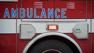 Pedestrian struck, killed in Stuart