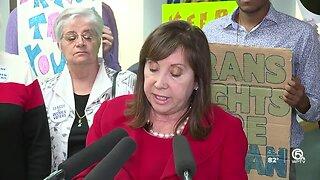 Parental 'Bill of Rights' raises concern