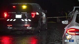 Men charged in Rancho Bernardo teen murder