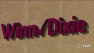 Walmart and Winn-Dixie vaccine rollouts begin