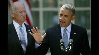 People Think Biden Threw Obama Under The Bus On Immigration During Final Presidential Deba