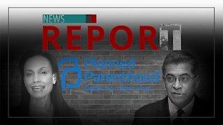 Catholic — News Report — Abortion Crime Family