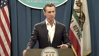 California Governor Announces Executive Action Against Flavored E-Cigs