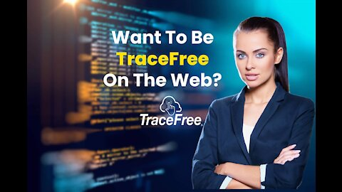 TraceFree The Safe And Private Browser