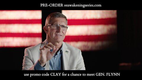 The ReAwakening Documentary | Pre-Order the Docu-Series Toady At: https://store.thrivetimeshow.com/