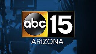 ABC15 Arizona Latest Headlines | April 22, 7am