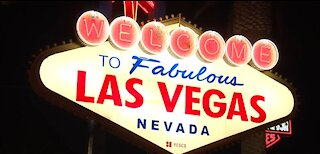 California targets date for relaxed COVID restrictions, Nevada poised for changes