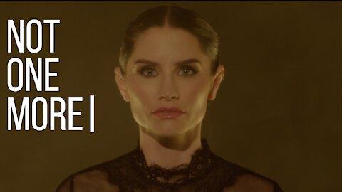 "Matriarch ""Hope"" Music Video"