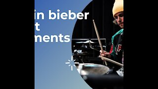 Justin bieber best moments